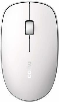 rapoo-m200-multi-mode-wireless-silent-optical-mouse-white