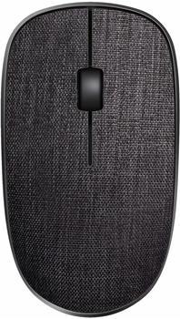 rapoo-m200-multi-mode-wireless-optical-mouse-grey