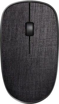 rapoo-m200-plus-fabric-mouse-kabellos