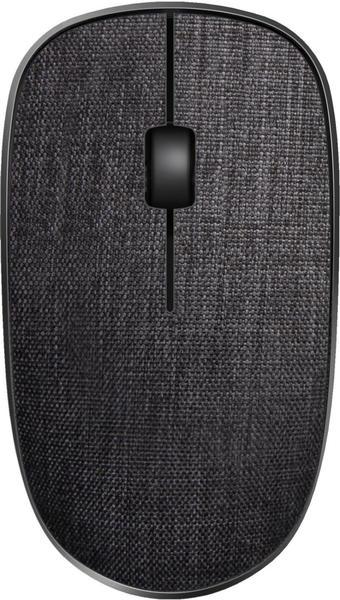 Rapoo M200 Plus (black)