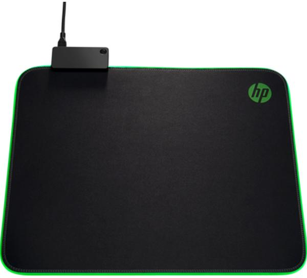 HP Pavilion Gaming Mauspad 400