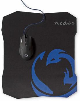 nedis-n-gmmp100bk-maus-mouse-kabel-gaming-6-tasten-mousepad