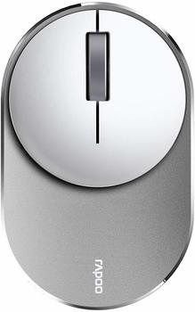 rapoo-m600mini-multi-mode-wireless-mini-mouse-white-18553