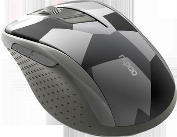 rapoo-2-4ghz-multi-mode-mouse-grey-rp-m500-gr
