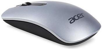 Acer Wireless Maus Optisch 1000 DPI Beidhändig