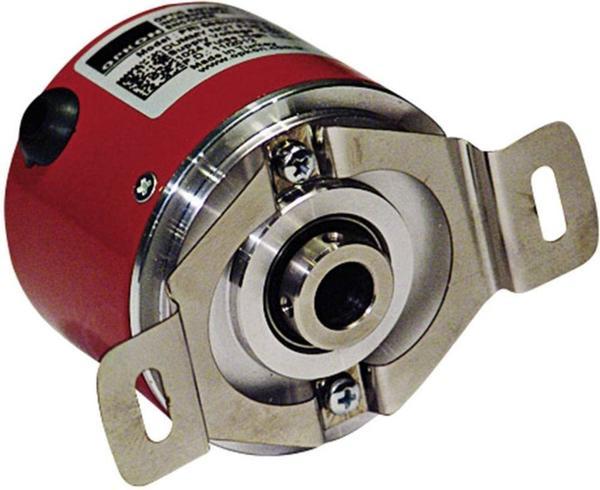 Opkon Inkremental Drehgeber 1 St. PRI 58H8 HLD 1024 ZZ V3 2M5R Optisch