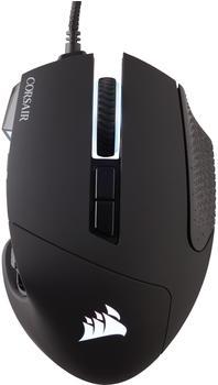 corsair-scimitar-rgb-elite-optisch-gaming-maus-rgb-led-hintergrundbeleuchtung-18000-dpi-schwarz