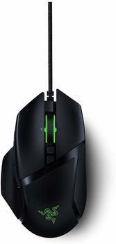 razer-basilisk-v2-gaming-maus-schwarz