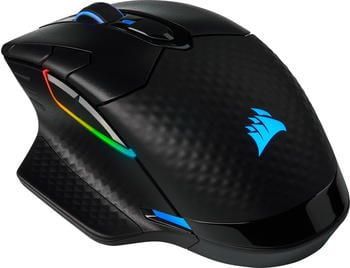 corsair-dark-core-rgb-pro-wired-wireless-back-maus