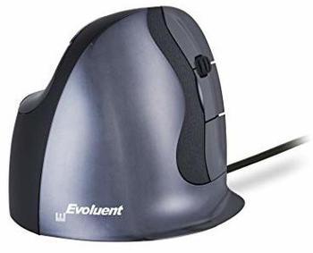 bakker-elkhuizen-bakkerelkhuizen-evoluent-d-mouse-l-kabelgebunden-maus