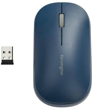 kensington-suretrack-dual-wireless-mouse-blue-k75350ww