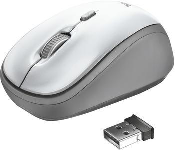 trust-yvi-wireless-mouse-white-23386