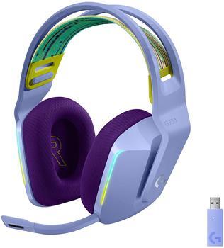 logitech-g733-lightspeed-gaming-headset-lila