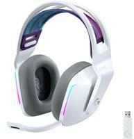 logitech-g733-lightspeed-gaming-headset-24ghz-funk-schnurlos-stereo-on-ear-weiss