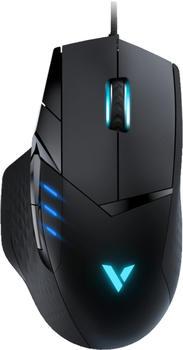 rapoo-vt300-optische-gaming-maus-v-schwarz-versandkostenfrei