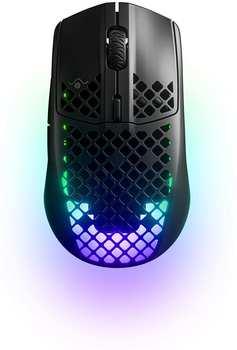 steelseries-aerox-3-wireless-gaming-maus