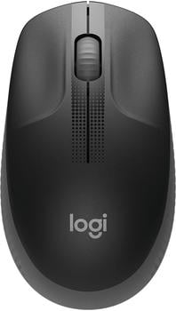 logitech-m190-black