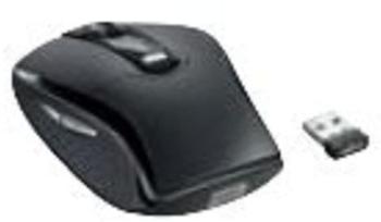 Fujitsu WI660