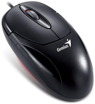Genius XScroll USB G5