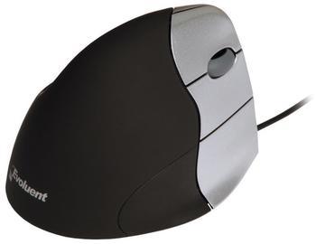 evoluent-vertical-mouse-3-rev-2