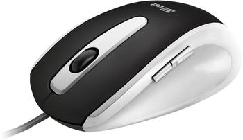 trust-computer-16535-easyclick-mouse