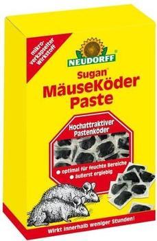 Neudorff Sugan MäuseKöder Paste 120 g