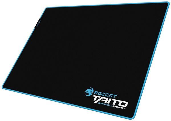 Roccat Taito Control 3mm