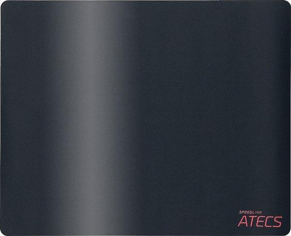 Speedlink ATECS Size L