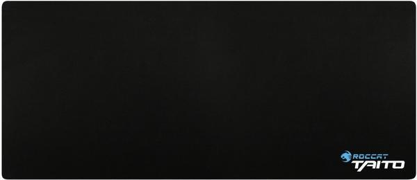 Roccat Taito 2017 XXL-Size 3mm