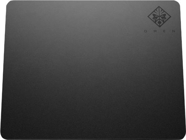 HP Omen by HP Mouse Pad 100