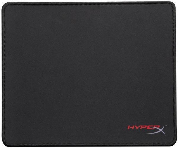 HyperX Fury S Pro L