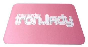 steelseries-qck-ironlady