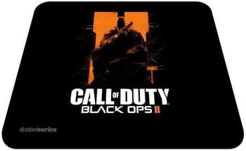 steelseries-qck-call-of-duty-black-ops-ii-soldier-edition