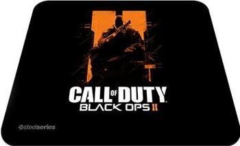 steelseries-qck-call-of-duty-black-ops-ii-orange-solider-edition