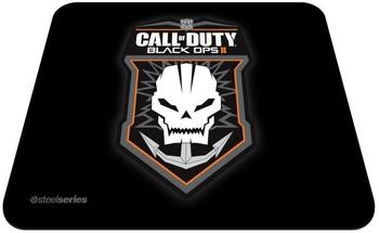 steelseries-qck-call-of-duty-black-ops-ii-badge-edition