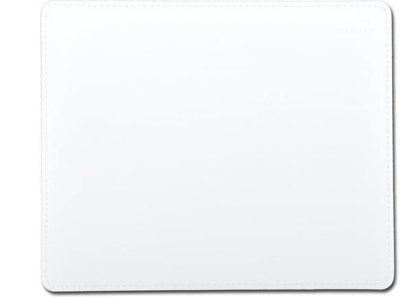 Speedlink NOTARY (weiß)