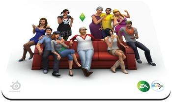 steelseries-qck-the-sims-4-edition