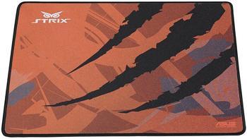 Asus Strix Glide Speed (90YH00F1-BDUA00)