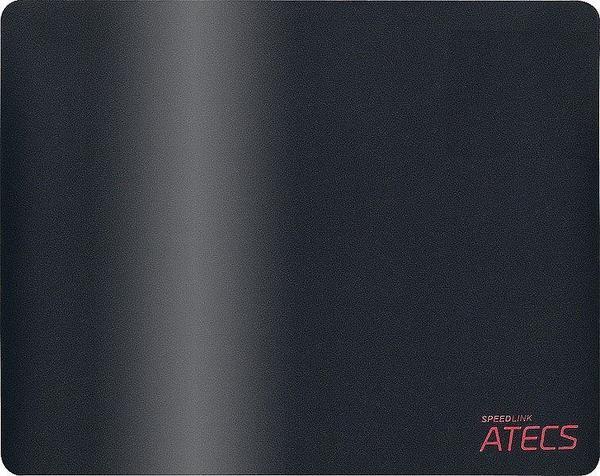 Speedlink ATECS Size M