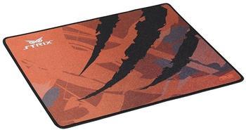 Asus Strix Glide Speed (90YH00F1-BDUA01)
