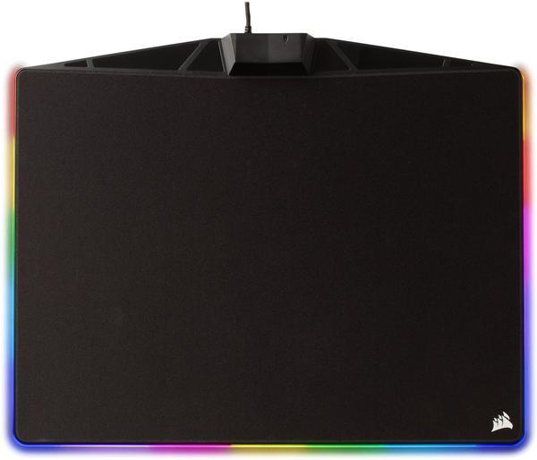Corsair Gaming MM800C RGB Polaris