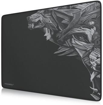 Titanwolf ETA Mauspad XL