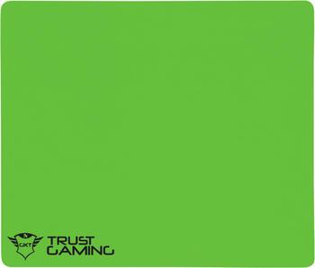 Trust GXT 752-SG Spectra Gaming Mauspad grün