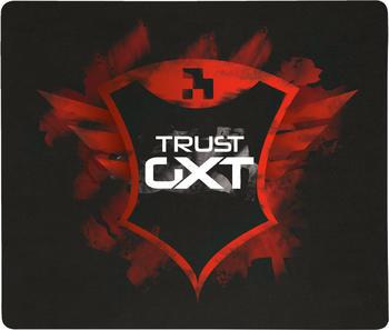 Trust GXT 754-L Gaming Mauspad