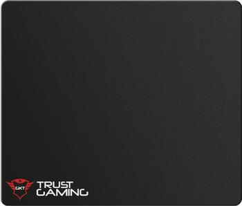 Trust GXT 755-T Gaming Mauspad M