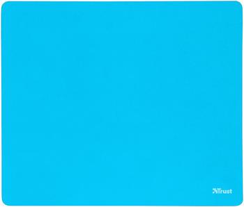 Trust Primo Mauspad summer blue