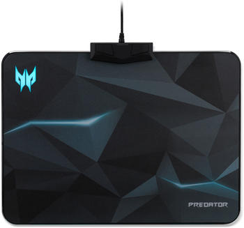Acer Predator RGB Mauspad