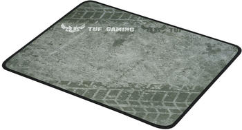 Asus TUF Gaming P3 Mauspad