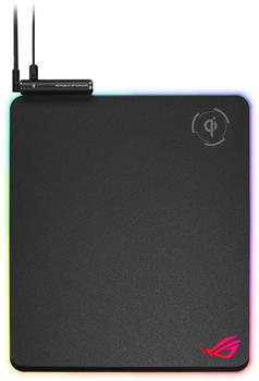 Asus ROG Balteus Qi RGB Gaming Mousepad