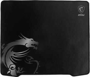 msi-agility-gd30-gaming-mauspad
